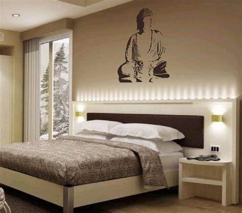 chambre bouddha stickers bouddha images