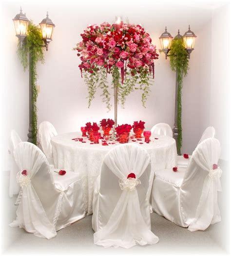 wedding flower decoration ideas the royal weddings