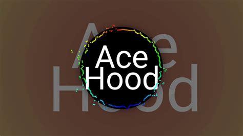 Bugatti feat future rick ross ost физрук на тнт. Ace Hood- Bugatti Remix - YouTube
