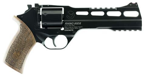 chiappa rhino template the shooting store chiappa firearms 340167 rhino 60ds