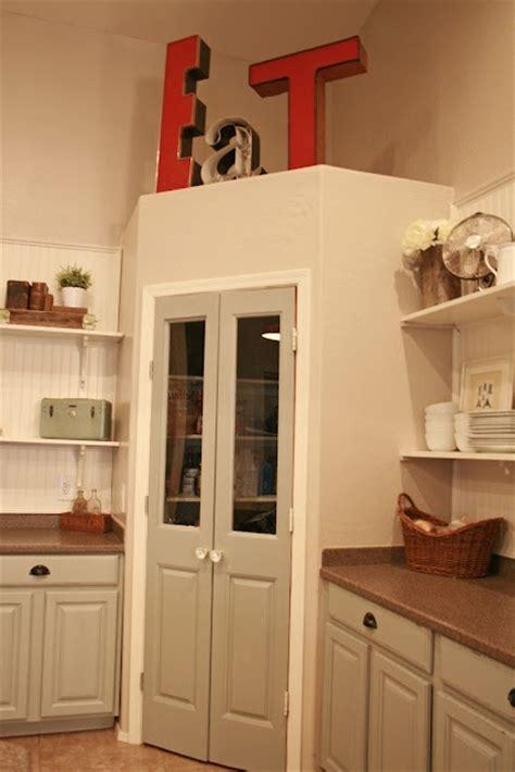 images  corner pantry  pinterest kitchen