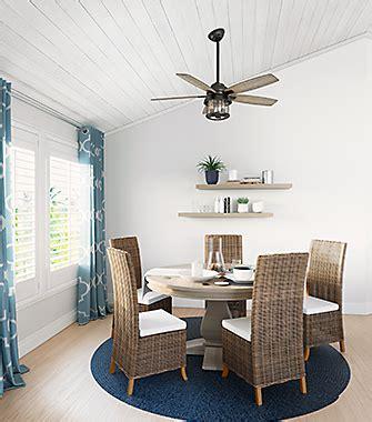 stylish ceiling fans   room hunter fan company