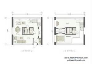 eco friendly house plans eco friendly home plans smalltowndjs