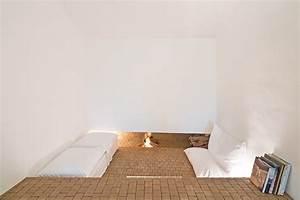 Casa No Tempo A Montemor  Met Afbeeldingen