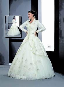 long sleeve wedding dress coats darius cordell fashion ltd With coat dresses for weddings