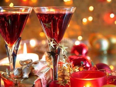 20 Nonalcoholic Christmas Drinks Starsricha