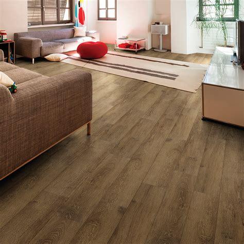 luxury vinyl tile madre luxury vinyl flooring hallmark floors inc