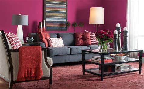 Professional Design Ideas  Living Room   Sofa