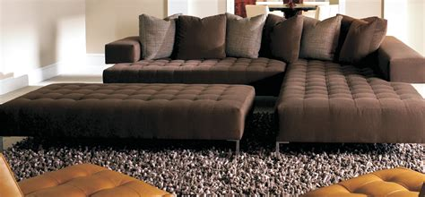 American Leather American Upholstery american leather furniture at sheffield furniture interiors