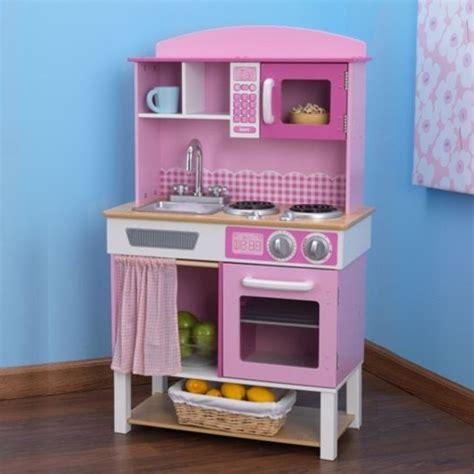 Little Tikes Gourmet Prep N Serve Kitchen Pink  Hot Girls