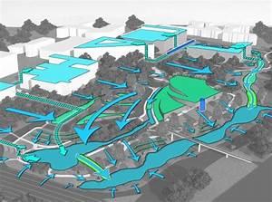 Hydroscape  U2013 Epa Campus Rainworks Challenge