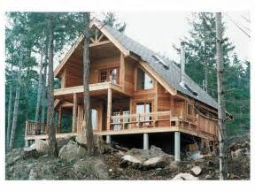 a frame building plans a frame house plans a frame home plan is a weekend cabin design 010h 0004 at thehouseplanshop