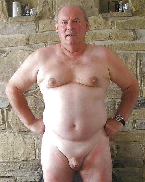 Pics Of Naked Older Men Bİg Gay 4 Me