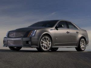 auto air conditioning service 2008 cadillac cts electronic toll collection cadillac cts cts v 2008 2009 worshop service repair manual