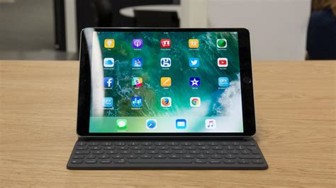 Best tablet 2018: Buying guide & the best tablets of 2018
