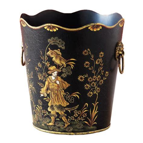 designer trash can decorative trash cans 28 images vintage trash can