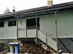 Rollputz Für Außen : gel nder f r au en ~ Michelbontemps.com Haus und Dekorationen
