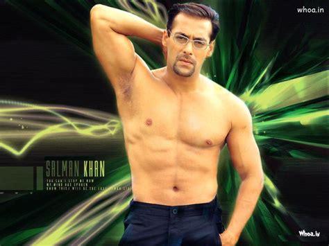 salman khan body wallpapers  desktop