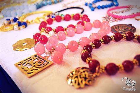 Rody Handmade Accessories - East & West Bazaar | Y&Y ...