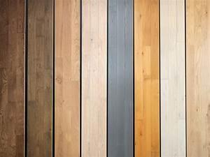 Quelle Couleur Avec Parquet Chene Clair : parquet couleur le bois chez vous ~ Voncanada.com Idées de Décoration