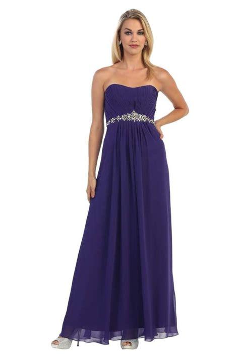 Pin on Dresses under $100