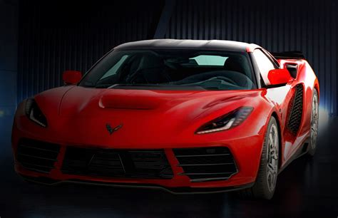 mid engine corvette  corvette corvsportcom