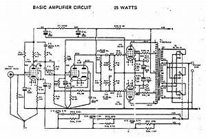 1997 Vw Eurovan Wiring Diagram 26672 Archivolepe Es