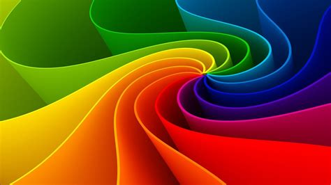 how to choose paint colors for your home interior 20 hd rainbow background images and wallpapers free