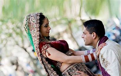 Punjabi Couple Wallpapers Couples Unmarried Tantrik Marriage