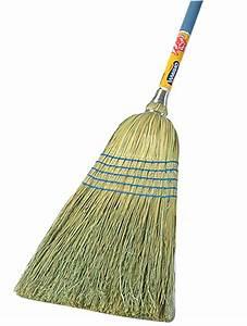 Sweep Around Your Own Front Door — Marriage Works!