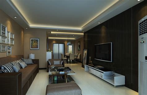 Paint Colors Living Room Black Furniture by Living Room Paint Colors For Living Room Walls With