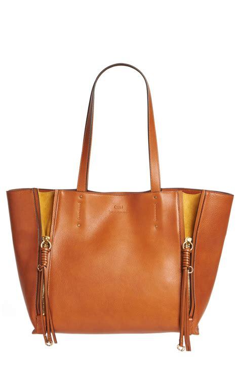chloe leather handbags handbag ideas