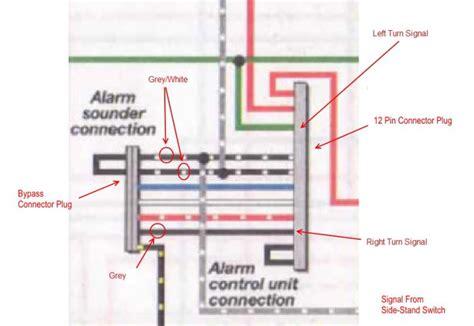 datatool system 3 wiring diagram somurich