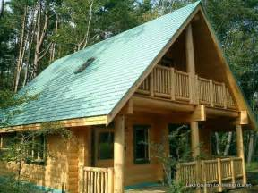 a frame cabin kits how to how to build small log cabin kits desire inn at perry cabin timber framing also how tos