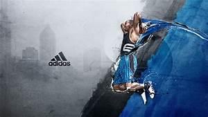 adidas nba basketball wallpapers hd wallpapers id 15597