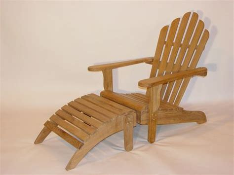 lawn comfort gartenmöbel how to build a adirondack chair paletten