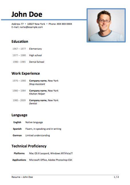 Resume Form  Free Excel Templates. Basic Resume Templates. Group Leader Resume. Sample Resume For Jewelry Sales Associate. Edit Resume. Business Analyst Resume Template. Sample Resume For Technical Lead. Stay At Home Mom On Resume. Design Skills For Resume
