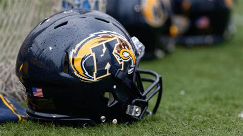 kent state  produce certification  strength coach