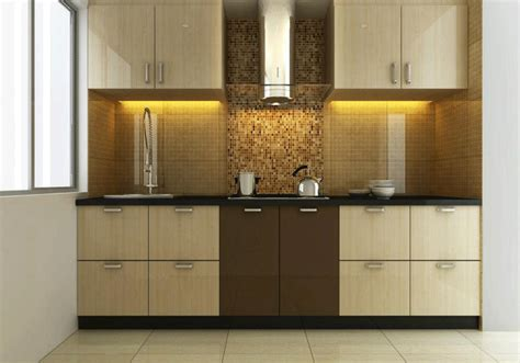 kitchen dado tiles 187 new residential project in malad west 1063