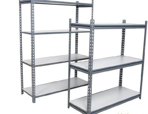 china  purpose angle steel rack slotted angle light duty angle rack china angle rack