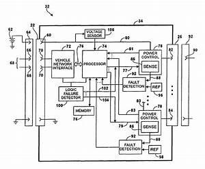 Pollak Rv Plug Wiring Diagram