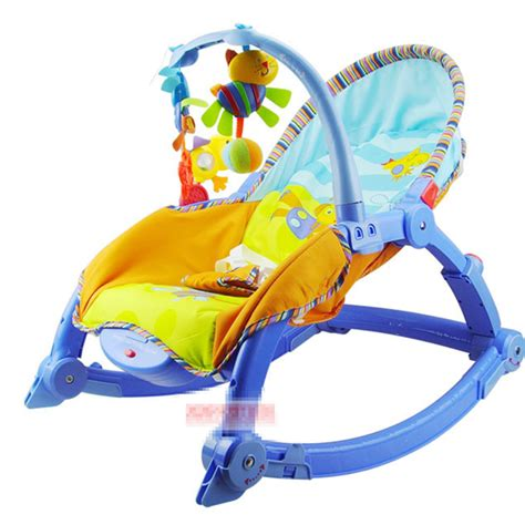 chaise musicale fisher price free shipping musical baby electric rocking chair newborn baby swing baby bouncer swing chair