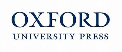 Oup Sponsors Oxford University Press Conference Wiley