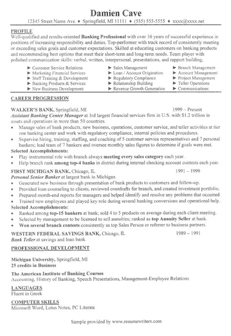 customer service resume objectives youth helping