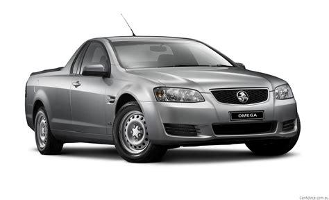Holden Commodore Ve Series Ii 2018 Danblog