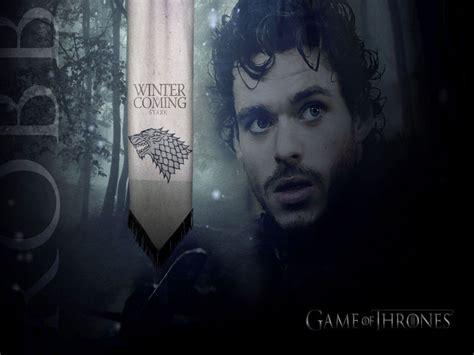¿muerte De Bran Stark Y Rickon Stark?