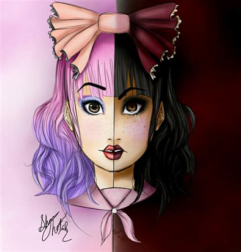 Best Melanie Martinez Drawing Ideas And Images On Bing Find What