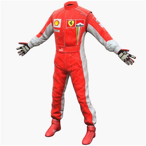 ferrari clothing max racing clothes ferrari