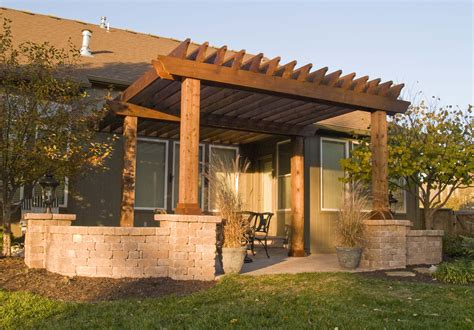 arbor kitchen faucet pergola on deck attached to house thediapercake home trend