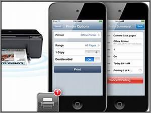 Iphone 7 Manuals  Iphone 7 Airprint Manual And Tutorial